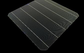 New records in solar cell efficiency