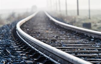 A global digital model to accelerate railway engineering projects