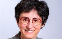 Elsa Cortijo appointed Director of the CEA's Fundamental Research Division