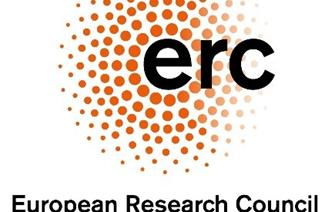 Scientific excellence: three CEA projects awarded with ERC Synergy grants