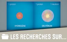 physique atomique et nucléaire
