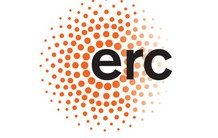 ERC : European Research Council