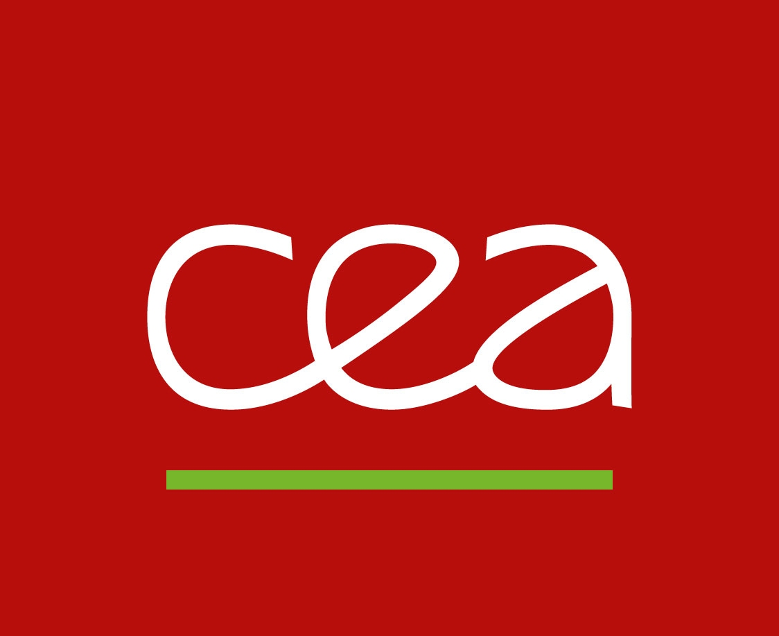 CEA website