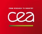 Back to CEA's partners and suppliers homepage