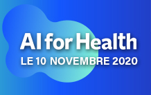 AI for Health