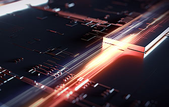 A new generation of transistors now in labs