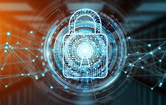More resilient cybersecurity for IoT devices