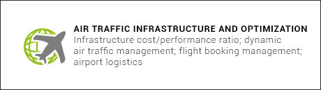 air-traffic-infrastructure-challenges