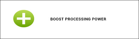 boost-processing-power-challenges
