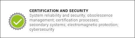 certification-and-security-challenges