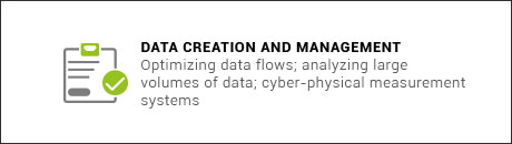 data-creation-management-challenges