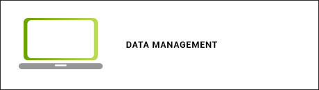 data-management-smartgrids-challenges