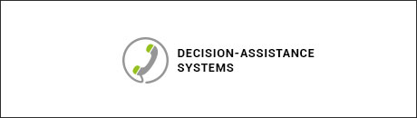 decision-assistance-systems-farming-challenges