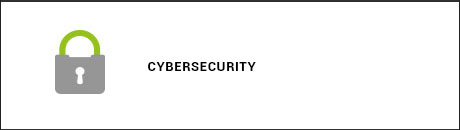 defense-cybersecurity-challenges