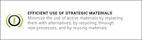 efficient-use-strategic-materials-challenges