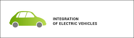 electric-vehicules-smartgrids-challenges