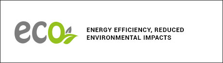 energy-efficiency-reduced-impacts-challenges