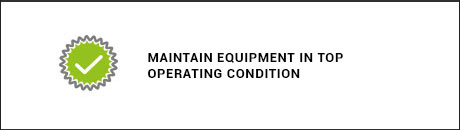 maintain-equipment-operating-condition-challenges