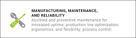 manufacturing-maintenance-reliability-challenges