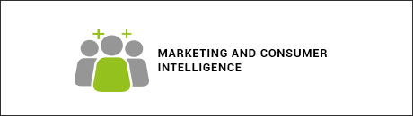 marketing-consumer-intelligence-food-manufacturing