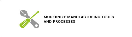 modernize-manufacturing-tools-challenges