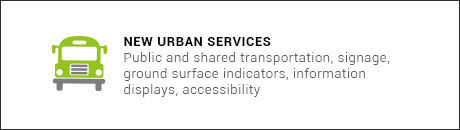 new-urban-services-challenges