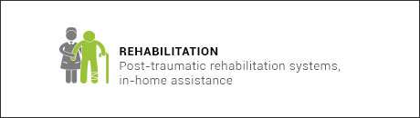 rehabilitation-healthcare-challenges