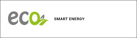 smart-energy-smartgrids-challenges