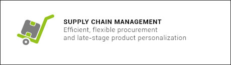 supply-chain-management-challenges