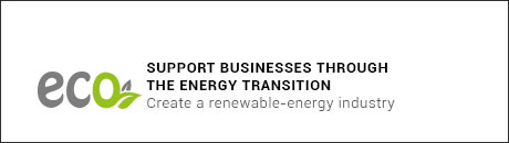 transistion-renewable-energy-challenges