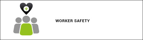 workers-safety-challenges