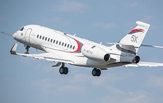 Dassault Aviation innovates in cybersecurity with Frama-C