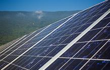 CEA Tech development included in new PV industry standard