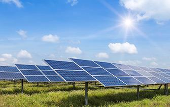 Preventive monitoring of solar PV power plant losses