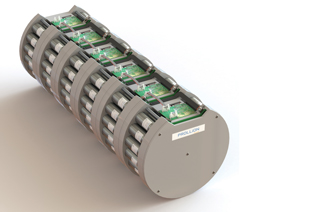 PROLLiON - Custom lithium-ion battery systems