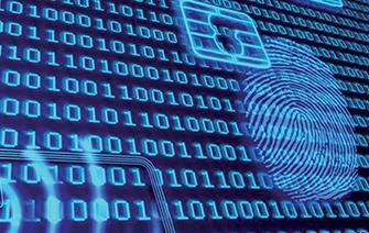 Leti and Partners in PiezoMAT Project Develop New Fingerprint Technology For Highly Reliable Security and ID Applications