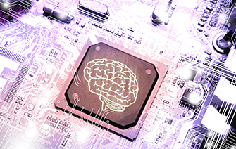 Close to the Edge: Brain-Inspired Technologies Will Bring Data Processing and Analytics to IoT Devices