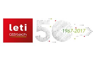 Leti Marking 50 Years of Pioneering Innovation With Events and Workshops in France, Japan, Taiwan and the US