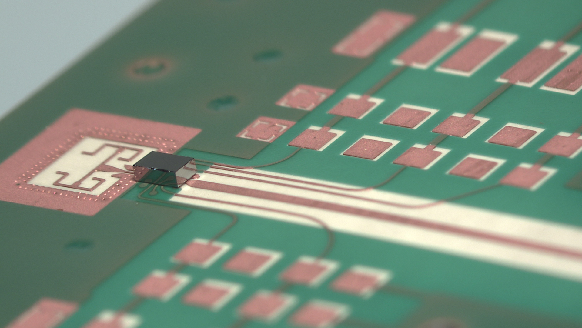 CEA-Leti Explores Technology Roadmap For Sixth-Generation Wireless Networks in mmWave Bands