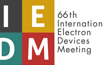 CEA-Leti Papers at IEDM 2020 Highlight Progress in Overcoming Challenges to Making GaN Energy-Saving, Power-Electronics Devices