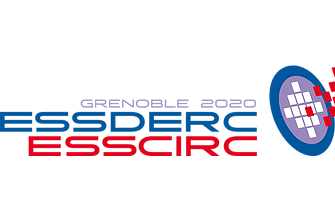 Virtual educational event - ESSDERC-ESSCIRC