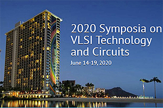 2020 Symposia on VLSI Technology and Circuits