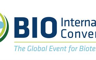 BIO international Convention: the global event for Biotechnology