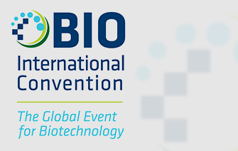 BIO International Convention - June 3 to 6 2019.