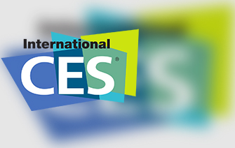 Leti @CES 2020, January 7-10.