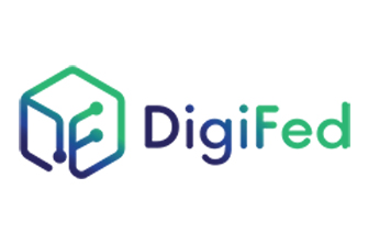 Webinar DIGIFED Open Call 2 : Digitising Europe's Industry together