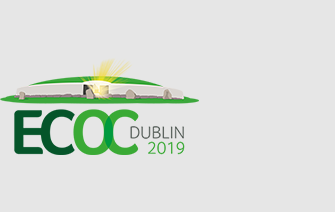 Leti@ ECOC Dublin 2019, September 24.
