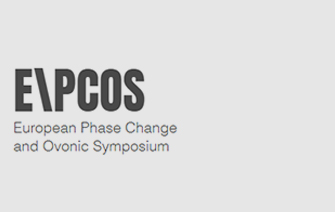 European Phase Change and Ovonic Symposium 2019, September 8-10.