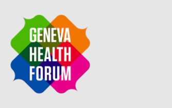 Leti@Geneva Health Forum