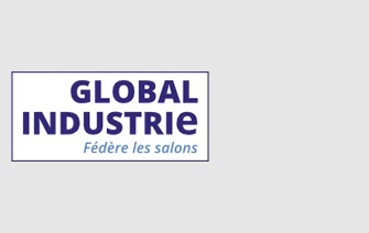 Global-Industrie